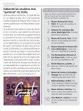 Revista de viajes Magellan - Octubre 2017 - Page 7