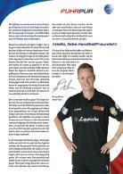 HSG_Hallenheft_04-1718_18_web - Seite 3