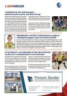 HSG_Hallenheft_04-1718_18_web - Seite 5