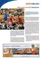 HSG_Hallenheft_04-1718_18_web - Seite 6