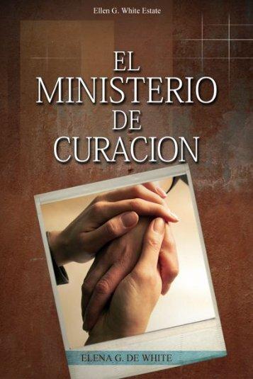 El Ministerio de Curación (1)