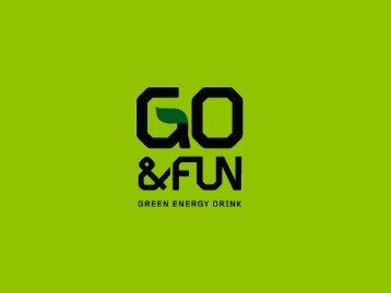 CATALOGO Go&Fun