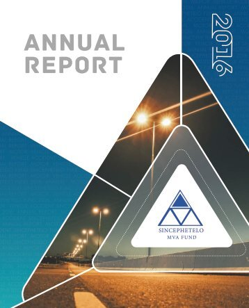 compressed_Annual Report 2016-ilovepdf-compressed