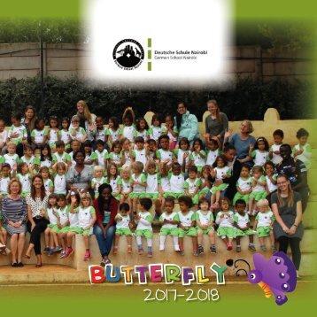 GermanSchool_Butterfly