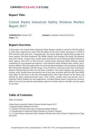 industrial-safety-helmets-market-77-grandresearchstore