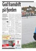 Byavisa Sandefjord nr 147 - Page 2