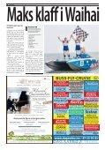 Byavisa Sandefjord nr 147 - Page 6