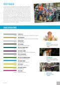 Töfte Regionsmagazin 10/2015 - Seite 3
