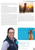 Töfte Regionsmagazin 10/2015 - Seite 5