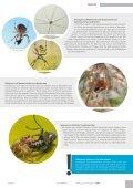 Töfte Regionsmagazin 10/2015 - Seite 7