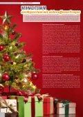 Töfte Regionsmagazin 11/2015 - Seite 4