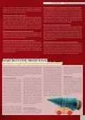 Töfte Regionsmagazin 11/2015 - Seite 5