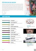 Töfte Regionsmagazin 12/2015 - Seite 3