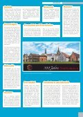 Töfte Regionsmagazin 12/2015 - Seite 5