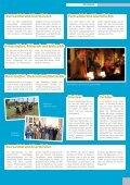Töfte Regionsmagazin 12/2015 - Seite 7