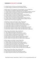vitamin-d3-oil-market-86-grandresearchstore - Page 3