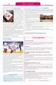 Votre Journal de Liège d'avril 2016 - Page 3