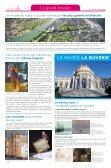 Votre Journal de Liège d'avril 2016 - Page 4