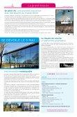 Votre Journal de Liège d'avril 2016 - Page 5