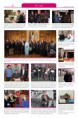 Votre Journal de Liège d'avril 2016 - Page 6