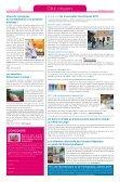 Votre Journal de Liège de juin 2017 - Page 2