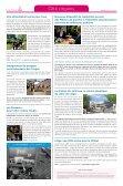 Votre Journal de Liège de juin 2017 - Page 3