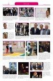 Votre Journal de Liège de juin 2017 - Page 6