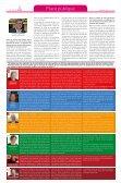 Votre Journal de Liège de juin 2017 - Page 7