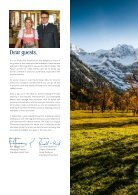 2013-039_17 IHT Magazin-22_GB_web - Page 2
