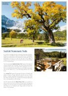 2013-039_17 IHT Magazin-22_GB_web - Page 4