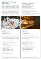 2013-039_17 IHT Magazin-22_GB_web - Page 5