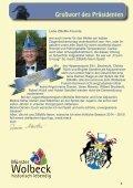 Sessionsheft 2015 KG ZiBoMo - Seite 5