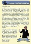 ZiBoMo Heft 2015 - Page 7