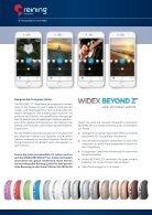 WIDEX BEYOND Z - Seite 2