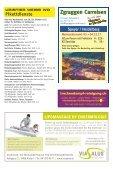 43.2017 Uristier  Der Urner Gratisanzeiger - Seite 4