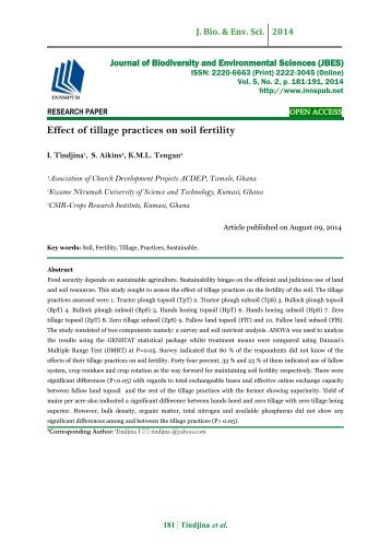 effect of organic fertilizer on the growth and yield of pechay Full-text (pdf) | this study focus on the determination of bio-organi c fertilizer and levels of application that could g ave favorable response on the growth and yield of pechay planted in a home garden at arakan, cotabato.