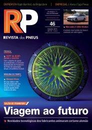 Revista dos Pneus 46