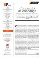 Revista dos Pneus 46 - Page 3