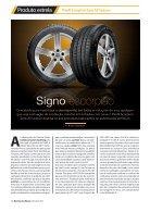 Revista dos Pneus 46 - Page 4