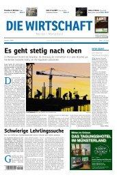Wirtschaftszeitung_23102017