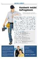 Wirtschaftszeitung_23102017 - Page 2