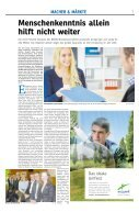 Wirtschaftszeitung_23102017 - Page 3