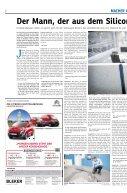 Wirtschaftszeitung_23102017 - Page 4