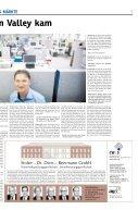 Wirtschaftszeitung_23102017 - Page 5