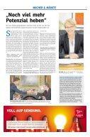 Wirtschaftszeitung_23102017 - Page 7
