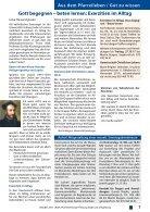 2017-10 Pfarrblatt Freiburg - Page 7