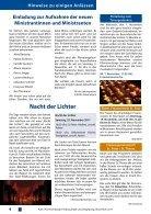 2017-11 Pfarrblatt Freiburg - Page 4