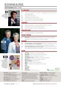 Journal de l'agence n°55 VitrineMedia - Page 4