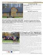 Mazsalacas novada ziņas_oktobris_2017 - Page 2