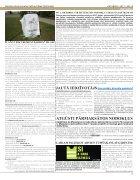 Mazsalacas novada ziņas_oktobris_2017 - Page 3